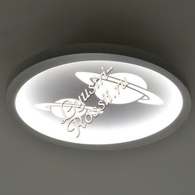Светодиодная люстра LED - 0013