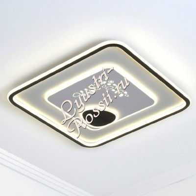 Светодиодная LED -557041 люстра