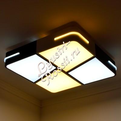 Светодиодная люстра LED - 0029