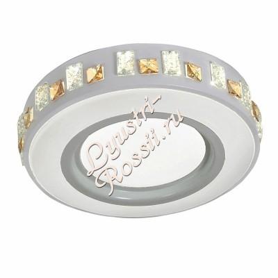 Светодиодная LED-556831 люстра
