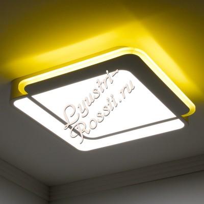 Светодиодная люстра LED - 00273