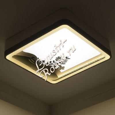 Светодиодная LED -552338 люстра