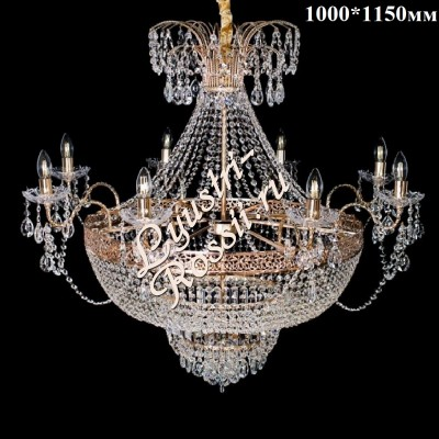Версаль Свеча Диаметр - 1000мм