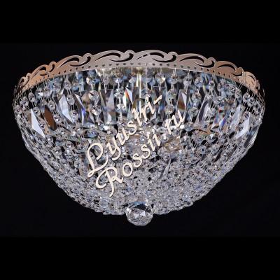 Анжелика Купол 3 лампы
