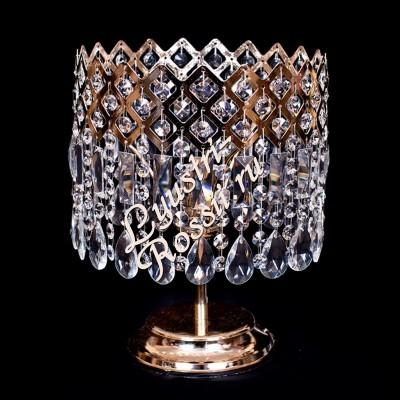 """Настольная лампа """"Корона -1"""""""