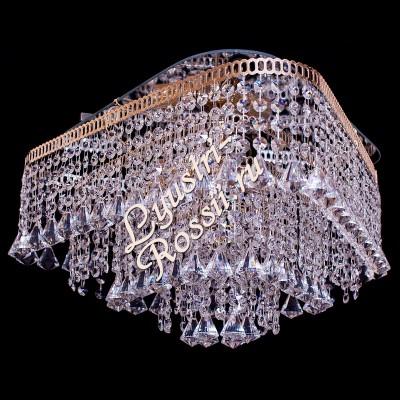 Верона-3 лампы № 2